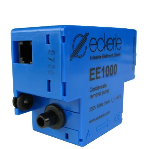 Дренажная помпа EE-1000